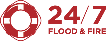 24/7 Flood Fire